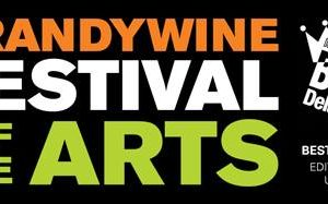 Brandywine Festival of the Arts - Carousel Park - Dragonflys Wings